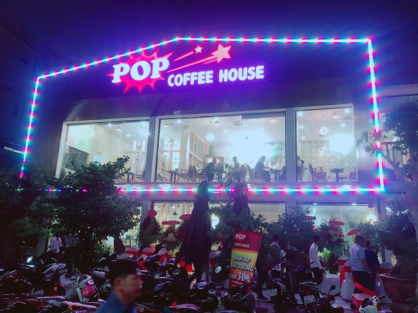 pop-coffee-house-1