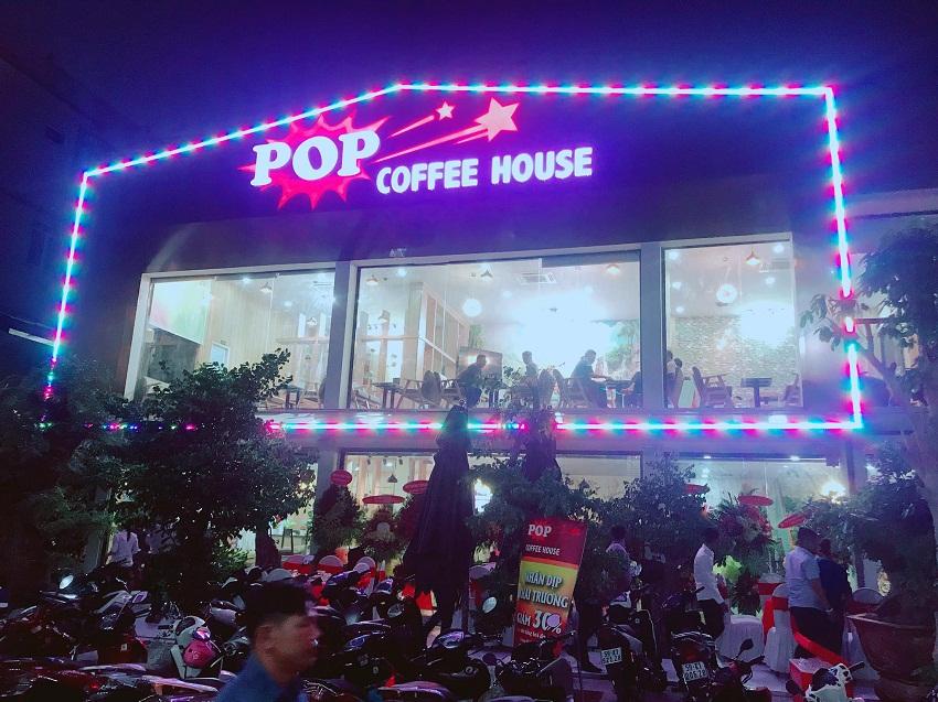 pop-coffee-house-1