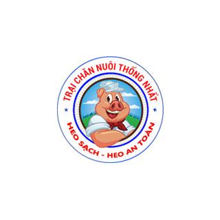 trai-chan-nuoi-thong-nhat-logo