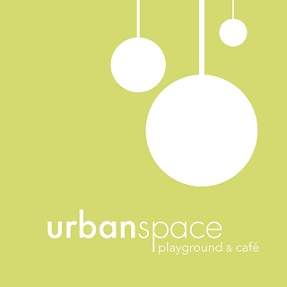 Urban Space Playground & Cafe