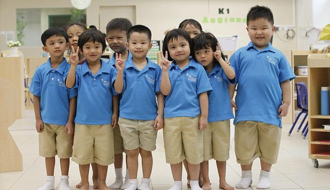 xuong-cong-ty-may-dong-phuc-hoc-sinh-tieu-hoc-dep-tai-tphcm-1