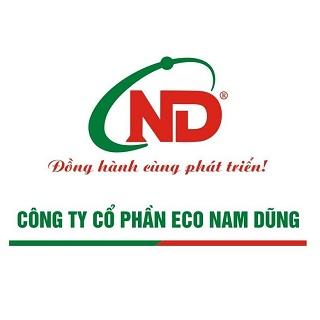 Công Ty Cổ Phần Eco Nam Dũng