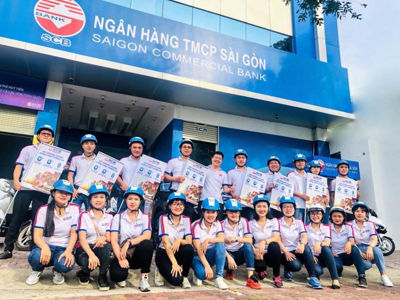 may-ao-dong-phuc-nhan-vien-tiep-thi-ban-hang-gia-re-tai-tphcm-4