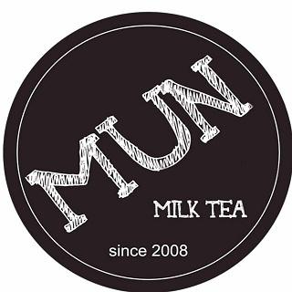 Quán trà sữa MUN MILK TEA