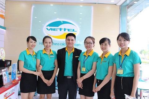 Văn hóa doanh nghiệp thể hiện trong việc may áo đồng phục Ao-thun-giup-nhan-vien-van-phong-thoai-mai-hon-khi-lam-viec-3