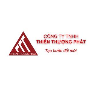 Công Ty TNHH Thiên Thượng Phát