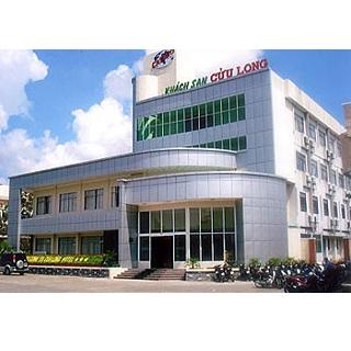 Khách sạn Cửu Long