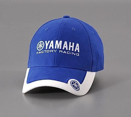Quảng cáo thương hiệu với nón kết quà tặng khách hàng 1
