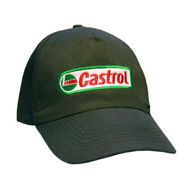 Quảng cáo thương hiệu với nón kết quà tặng khách hàng 3