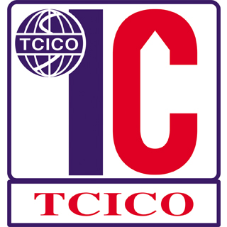 Công ty Thành Công TCICO