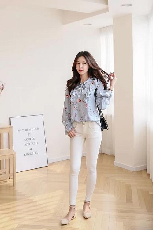 nhung-kieu-ao-blouse-hop-mot-cho-dan-van-phong-10