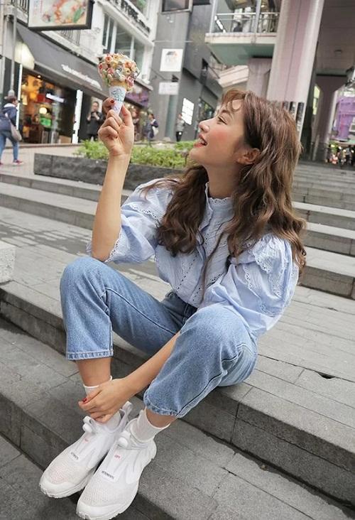 nhung-kieu-ao-blouse-hop-mot-cho-dan-van-phong-3