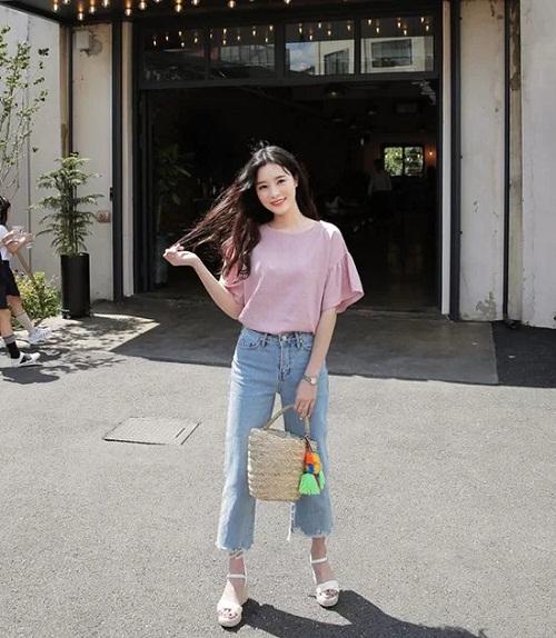 nhung-kieu-ao-blouse-hop-mot-cho-dan-van-phong-4