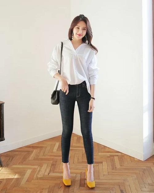 nhung-kieu-ao-blouse-hop-mot-cho-dan-van-phong-6