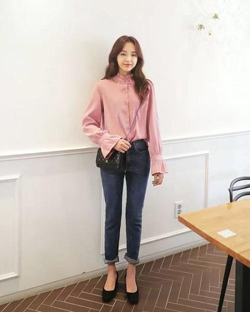 nhung-kieu-ao-blouse-hop-mot-cho-dan-van-phong-8