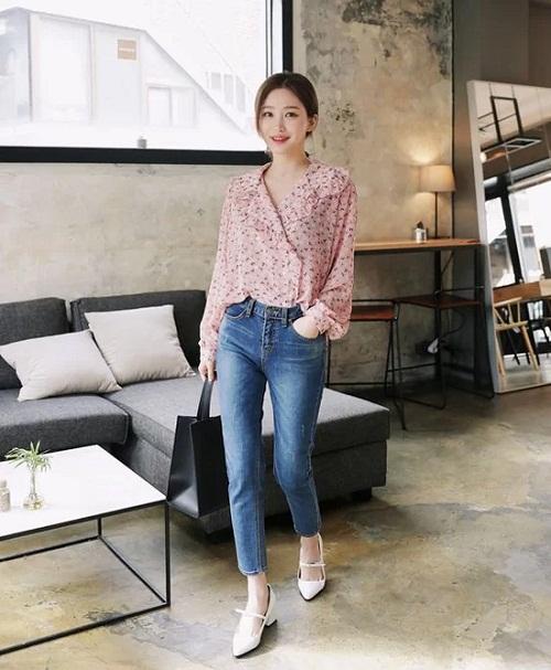 nhung-kieu-ao-blouse-hop-mot-cho-dan-van-phong-9