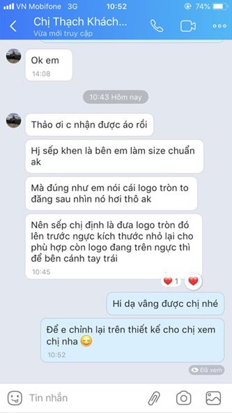 cam-nhan-khach-hang-tona-3