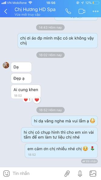 cam-nhan-khach-hang-tona-5