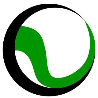 Logo Công Ty TNHH Thương Mại Dịch Vụ Chí Vinh