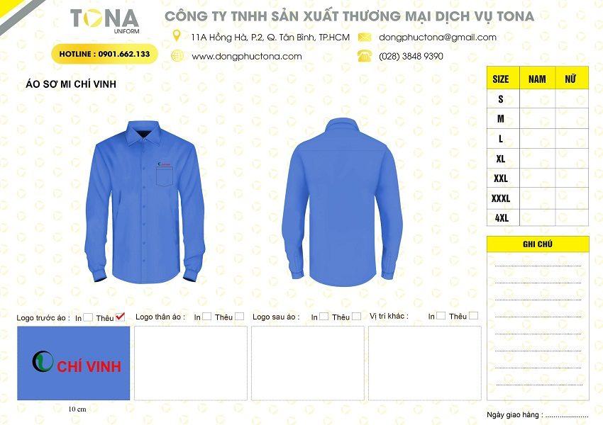 mau-ao-so-mi-cong-ty-tnhh-thuong-mai-dich-vu-chi-vinh