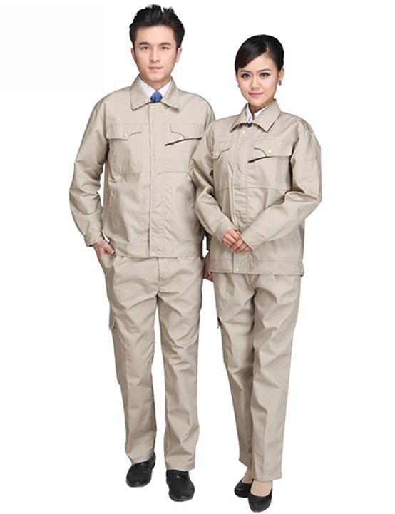 Quần áo bảo hộ Nhật Bản, Hàn Quốc
